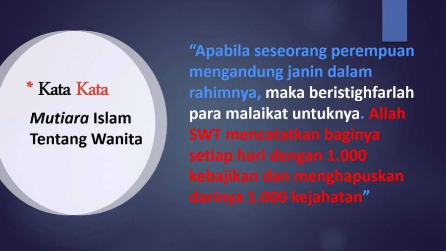 1001 Kata Kata Mutiara Islam  Motivasi, Cinta, dan Kehidupan